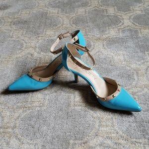 MOVING SALE!! Sole Society Anneke heels